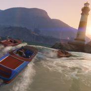 GTA 5 : une date de sortie sur PC, Xbox One et PS4 ?