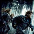 Harry Potter : un prequel au théâtre actuellement en préparation
