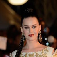 Katy Perry révèle son passé en cure de désintox'... et se moque de Kim Kardashian