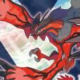 Pokémon X & Y est sorti le 12 octobre 2013 sur 3DS