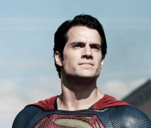 Les films qui ont cartonné au box-office en 2013 : Man of Steel
