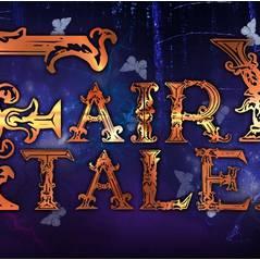 Once Upon a Time : à la rencontre des acteurs pour la convention Fairy Tales