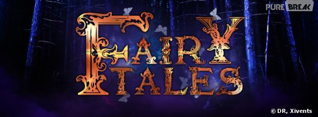 Once Upon a Time : PureBreak a rencontré les acteurs à la convention Fairy Tales