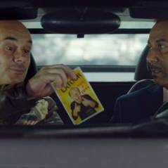 Les Trois Frères, le retour : déchéance délirante des Inconnus dans un nouveau teaser