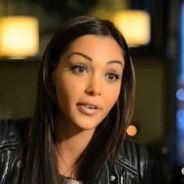 Nabilla Benattia, Miley Cyrus, Zlatan Ibrahimovic... : ce qu'on veut leur offrir pour Noël