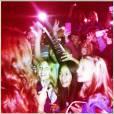 Selena Gomez : au secourd d'une fan proche du suicide sur Instagram