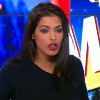 Ayem Nour : taclée par Benoît, elle sort les griffes dans Le Mag