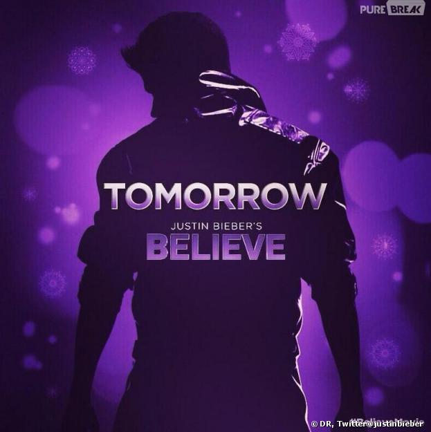 """Justin Bieber : son documentaire """"Believe"""" fait un flop aux Etats-Unis"""