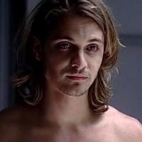 True Blood saison 7 : un acteur quitte la série