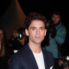 """Mika """"en train de tomber amoureux"""" d'un membre du jury de The Voice 3"""