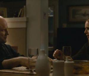 Veronica Mars, le film : retrouvailles avec les personnages