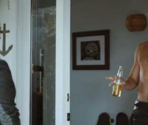 Veronica Mars, le film : Dick est de retour