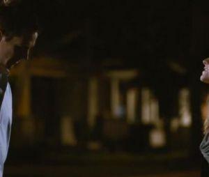 Veronica Mars, le film : le film sortira en mars 2014