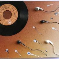 Gesaffelstein, Disclosure, Britney Spears, Lone... Playlist #28 : dans les oreilles de la rédac cette semaine