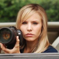 Veronica Mars : pas de sortie en France pour le film ?