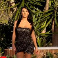 Anaïs (Les Princes de l'amour) : sa culotte agite les candidats et Twitter