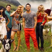 The Valleys débarque sur MTV : découvrez la bande-annonce délirante et les personnages