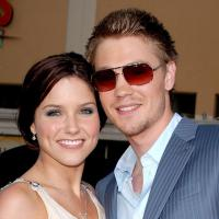 "Sophia Bush : Chad Michael Murray ? ""Nous n'avions rien à faire ensemble"""