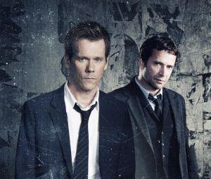 TF1 : The Following débarque le 28 janvier