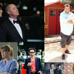 TF1 : The Blacklist, Falco, Taxi Brooklyn... Les séries à venir en 2014