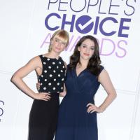 People's Choice Awards 2014 : ce qui nous attend lors de la cérémonie