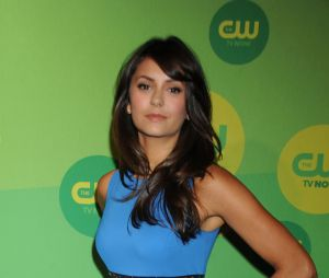 People's Choice Awards 2014 : Nina Dobrev sera là
