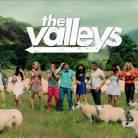 The Valleys sur MTV : découvrez 10 premières minutes de l'épisode 1