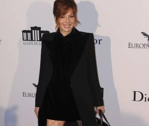 Mylène Farmer : la chanteuse aurait collaboré avec le groupe Muse pour son prochain album
