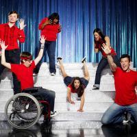 Glee saison 5 : Gwyneth Paltrow et une star de Gossip Girl dans l'épisode 100