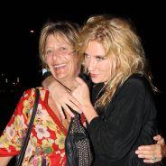 Kesha : sa mère admise dans la même rehab qu'elle