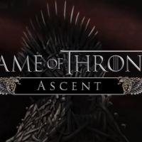 Game of Thrones : un jeu mobile pour accompagner la saison 4