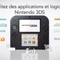 Nintendo : la 3DS cartonne... quand la Wii U s'effondre