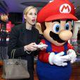 Nintendo 3DS / 2DS : la vente de jeux a augmenté de 45% en 2013
