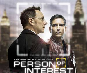 Person of Interest saison 1 : ce qui nous attend dans les derniers épisodes