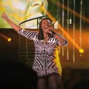 Nouvelle Star 2014 : Maître Gims, Florence and the Machine... Les chansons qui attendent Mathieu, Yseult, Medhi...