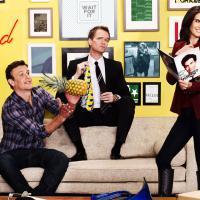 How I Met Your Mother saison 9 : retours importants et révélations à venir