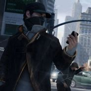 Watch Dogs : un budget de folie mais moins important que GTA 5 ?