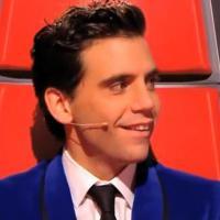 The Voice 3 : Kavinsky, Bill Withers... deux nouvelles voix dévoilées sur TF1
