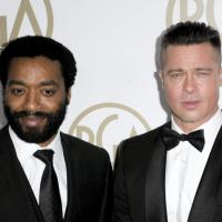 Oscars 2014 : et si Gravity et 12 Years a slave finissaient ex-aequo ?