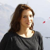 Elodie Varlet (Plus belle la vie) : enceinte, Estelle va quitter la série pour quelques mois