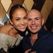 Jennifer Lopez, Pitbull et Claudia Leitte : We Are One, chanson officielle de la Coupe du Monde 2014