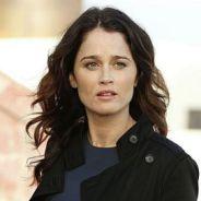 Mentalist saison 6 : un acteur de Game of Thrones pour séduire Lisbon