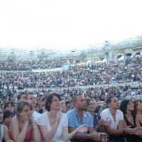 Le Festival de Nîmes dévoile ses premiers guests !