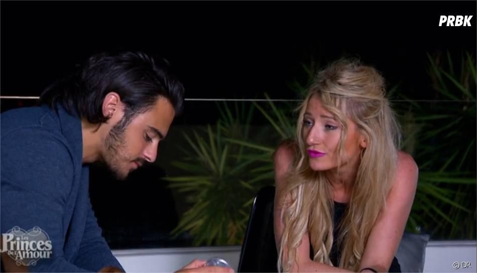 Les Princes de l'amour : Benjamin approché par W9 pour Les Marseillais