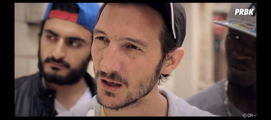 Studio Bagel : Ludovik racketté dans sa nouvelle vidéo