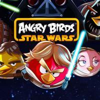 Angry Birds utilisé par la NSA pour espionner les smartphones ?
