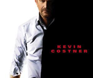 3 Days to Kill : affiche du film avec Kevin Costner et Amber Heard