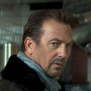 3 Days to Kill : course-poursuite à Paris pour Kevin Costner dans la bande-annonce