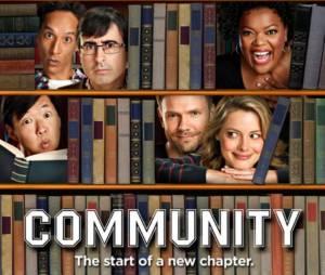 Community saison 5 : un épisode très spécial à venir