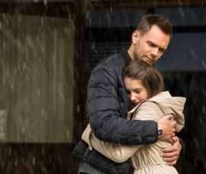 Community saison 5 : Gros rapprochement entre Jeff et Annie ?